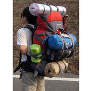 Туристические рюкзаки!