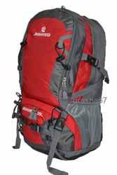 Продам туристический рюкзак украина купить ранец рюкзак для первоклассника