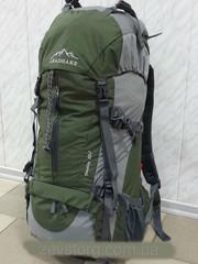 Купить рюкзак туристический бу рюкзак с поясничным поясом