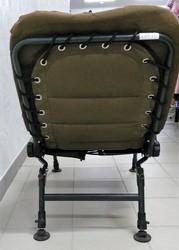 Крісло розкладне для кемпінгу