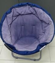 Крісла для кемпінгу