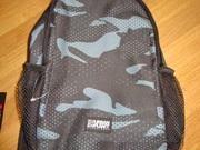 Рюкзак туристический,  рюкзак спортивный,  рюкзак школьный